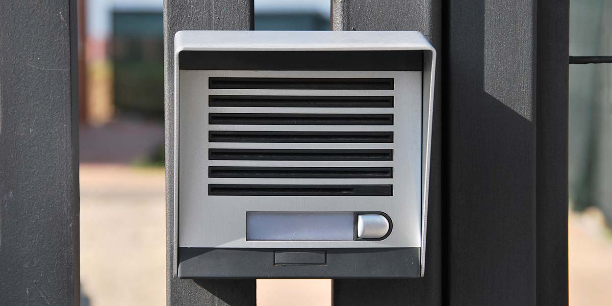home access control systems in tallahassee